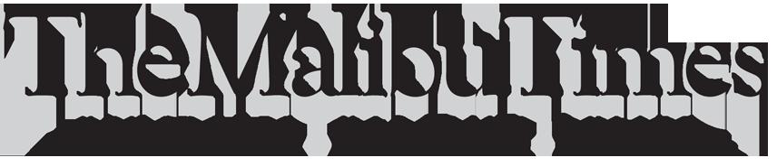 The Malibu Times
