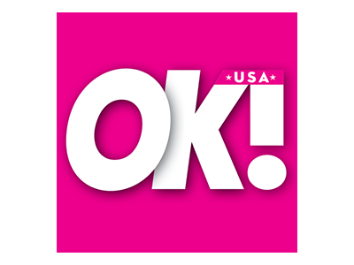 OK! USA